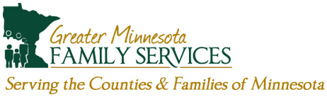 Greater MN Family Services, Serving the Counties & Families of Central Minnesota